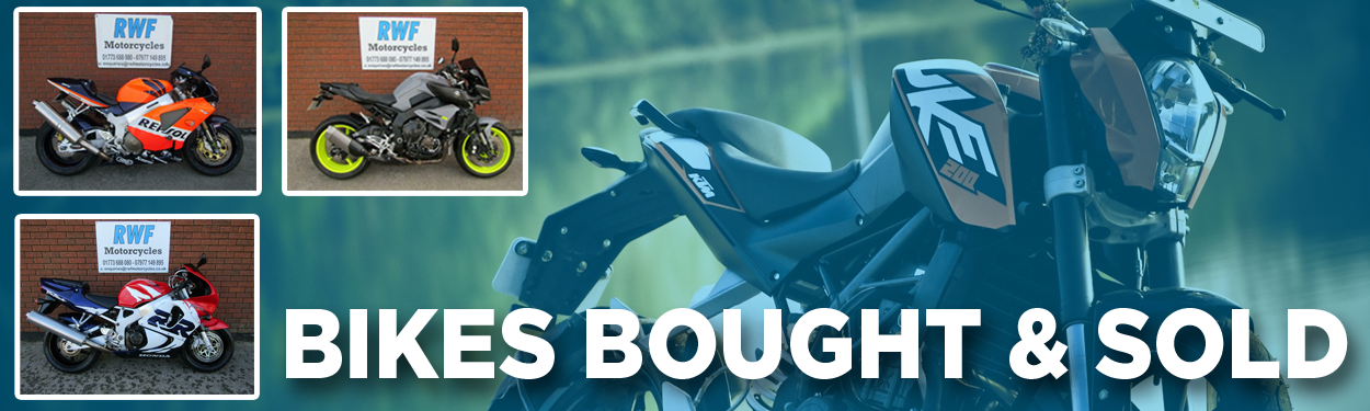 bikes-bought-sold-1